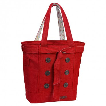 HAMPTON'S WOMEN'S TOTE BAG