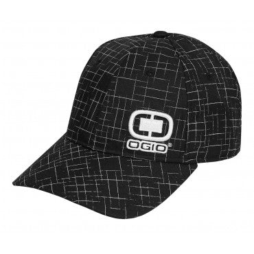 HAZARD HAT GRIDDLE