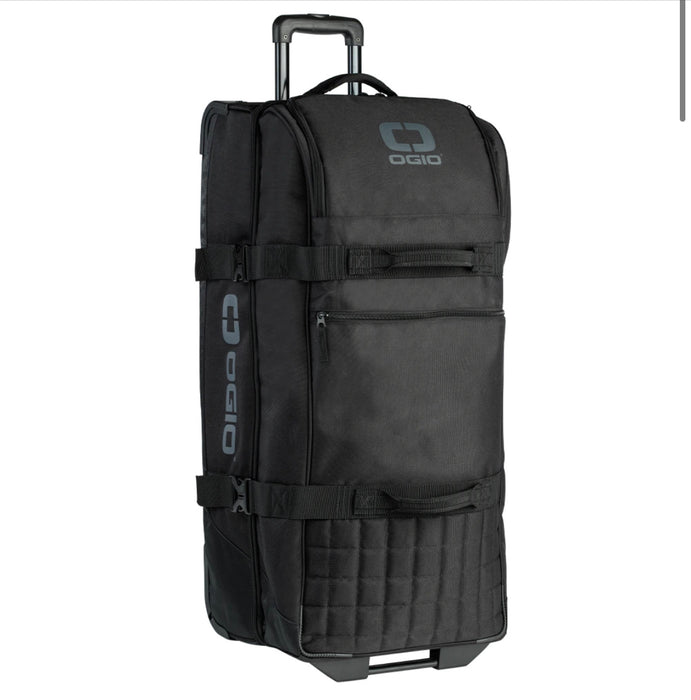TRUCKER GEARBAG