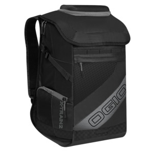 X-TRAIN2 BACKPACK
