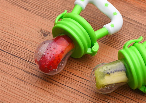 Screenshot 8 75a5cd3c 456e 4e05 8c2d Tétine À Fruits Pour Bébé - Babycare™