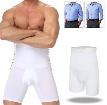 Short De Compression Pour Homme Flash Ventes