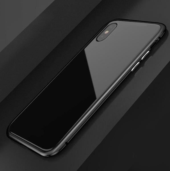 haobuy coque pour iphone xr