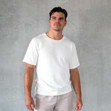 Load image into Gallery viewer, Tui Blank Tee (Genderless)