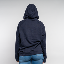 Load image into Gallery viewer, Hearer Hoodie - Plain