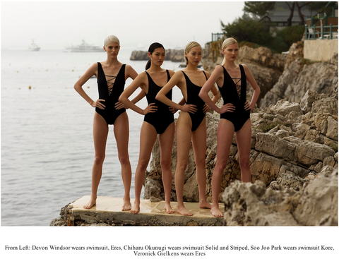 CR_Fashion_Book_Kore_Swim