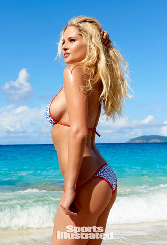 SI_Swimsuit_2015_Kore_Swim