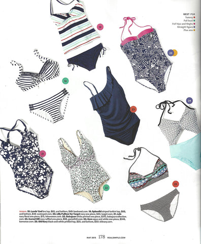 Real_Simple_2015_Kore_Swim