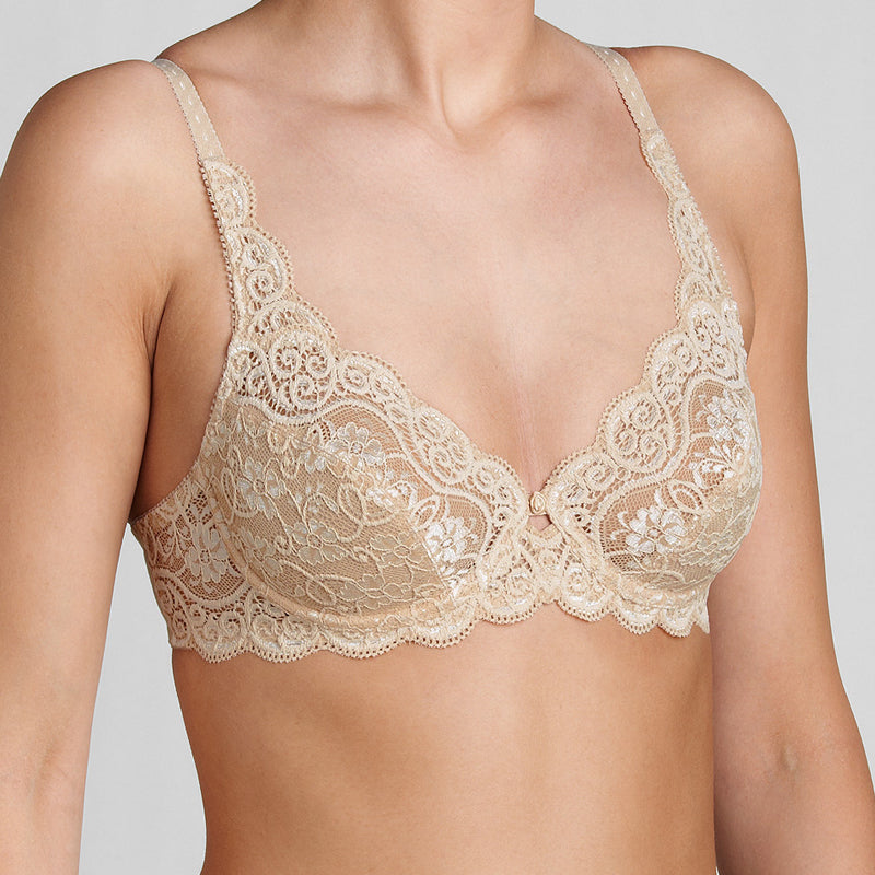 Amourette 300W Bra - Good's. Kilkenny's leading ladies fashion store.