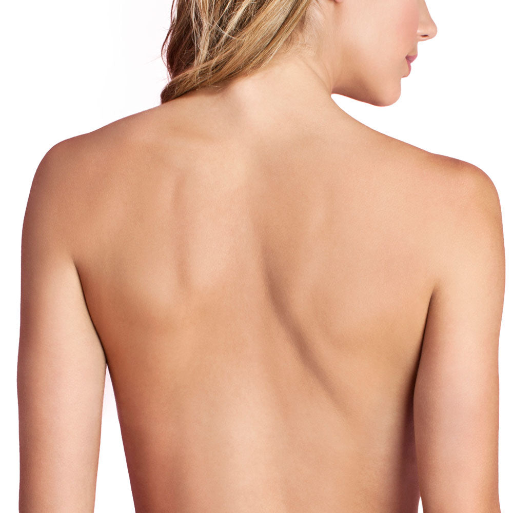 Backless Strapless U Plunge Bra by Fashion Forms - Good's. Kilkenny's leading ladies fashion store.