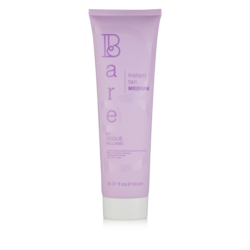 Bare by Vogue Instant Tan Medium