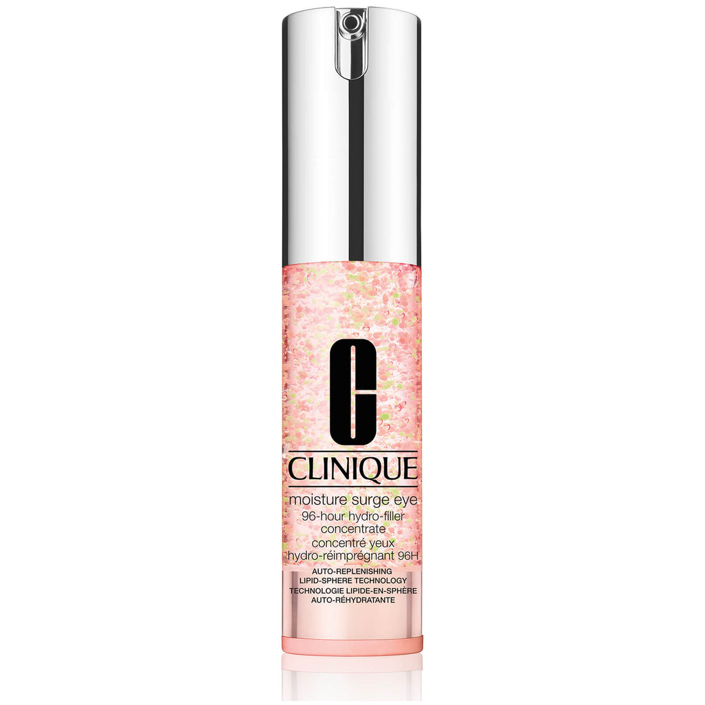 Clinique Moisture Surge Eye