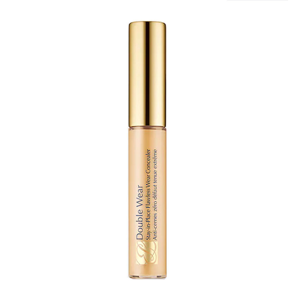 Doublewear Stay In Place Concealer