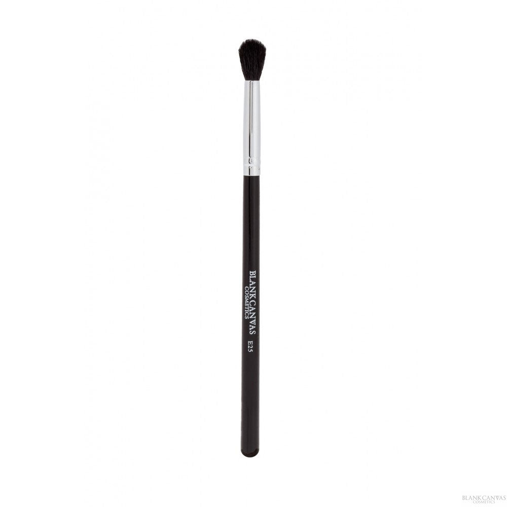 Blank Canvas E25 Round Top Blending Brush