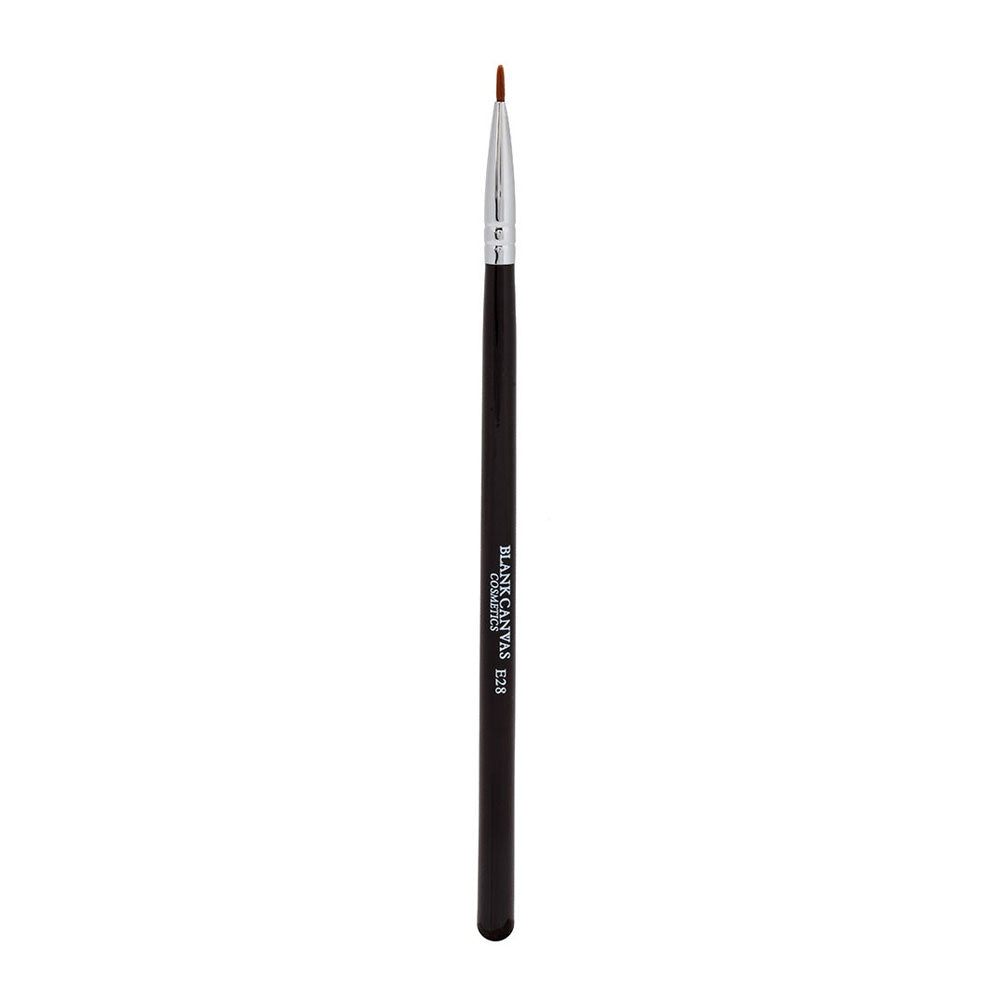 Blank Canvas E28 Ultra Fine Liner Brush