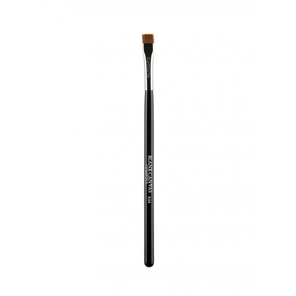 Blank Canvas E44 Flat Brush