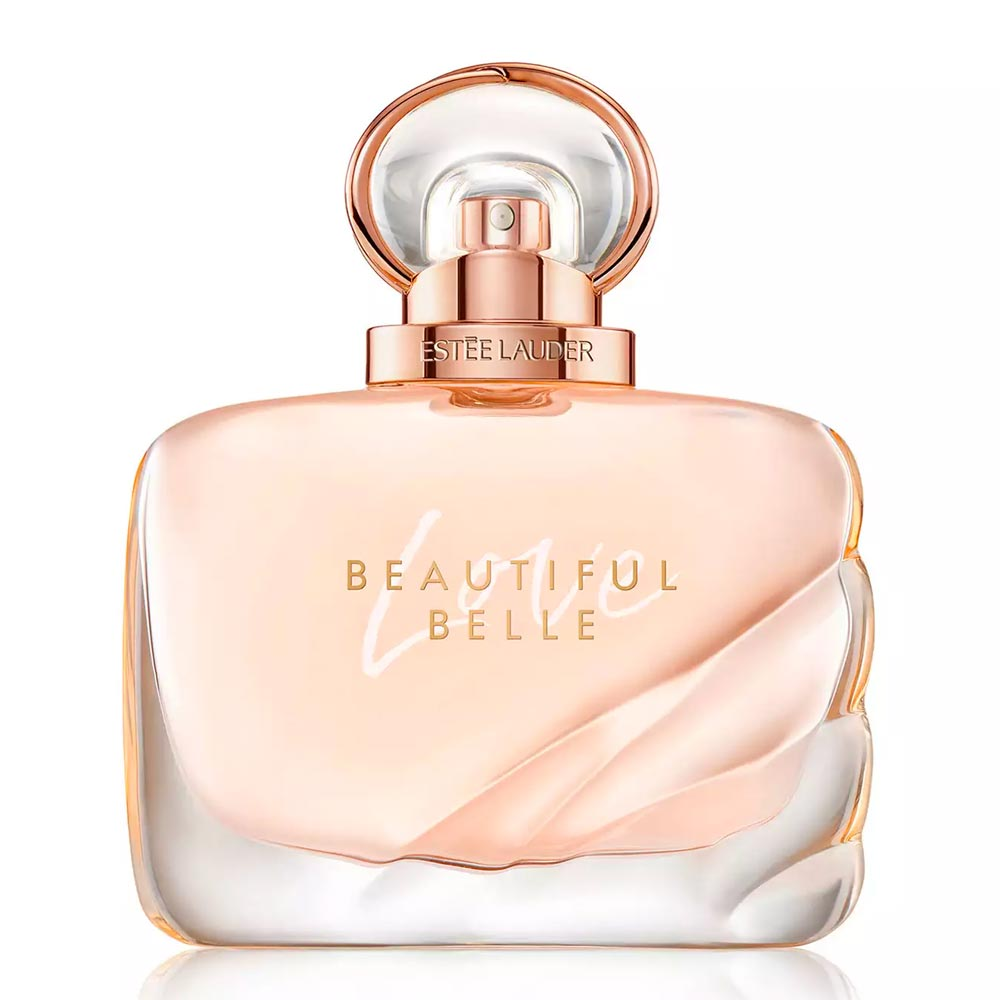 Estee Lauder Beautiful Belle Love