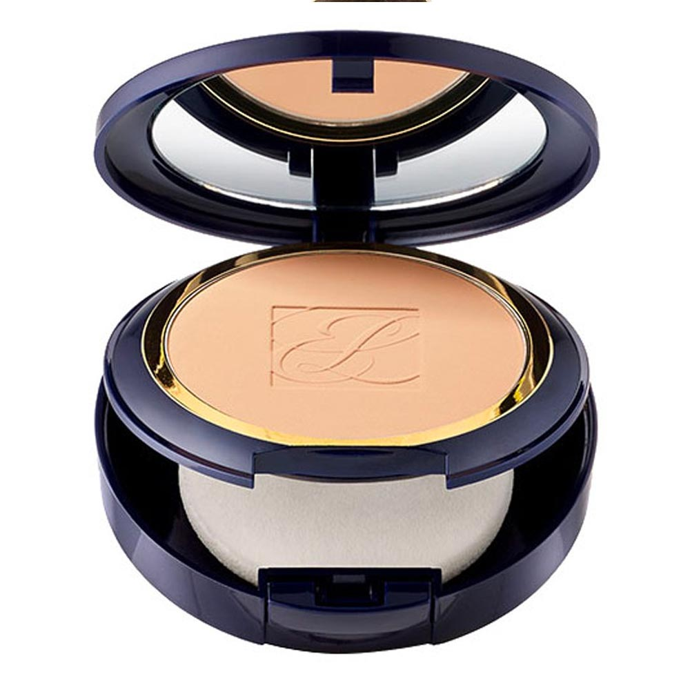 Estee Lauder Double Wear Compact Powder