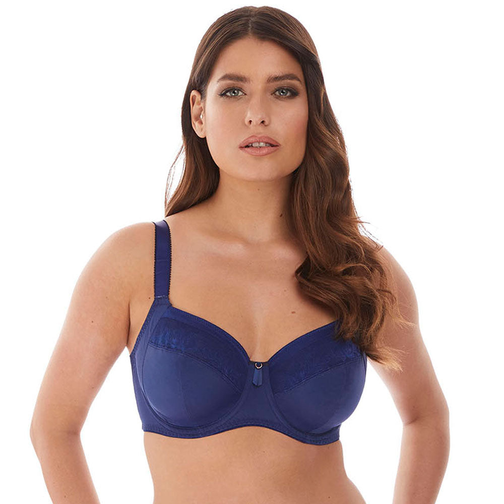 Fantasie Illusion Underwired Bra