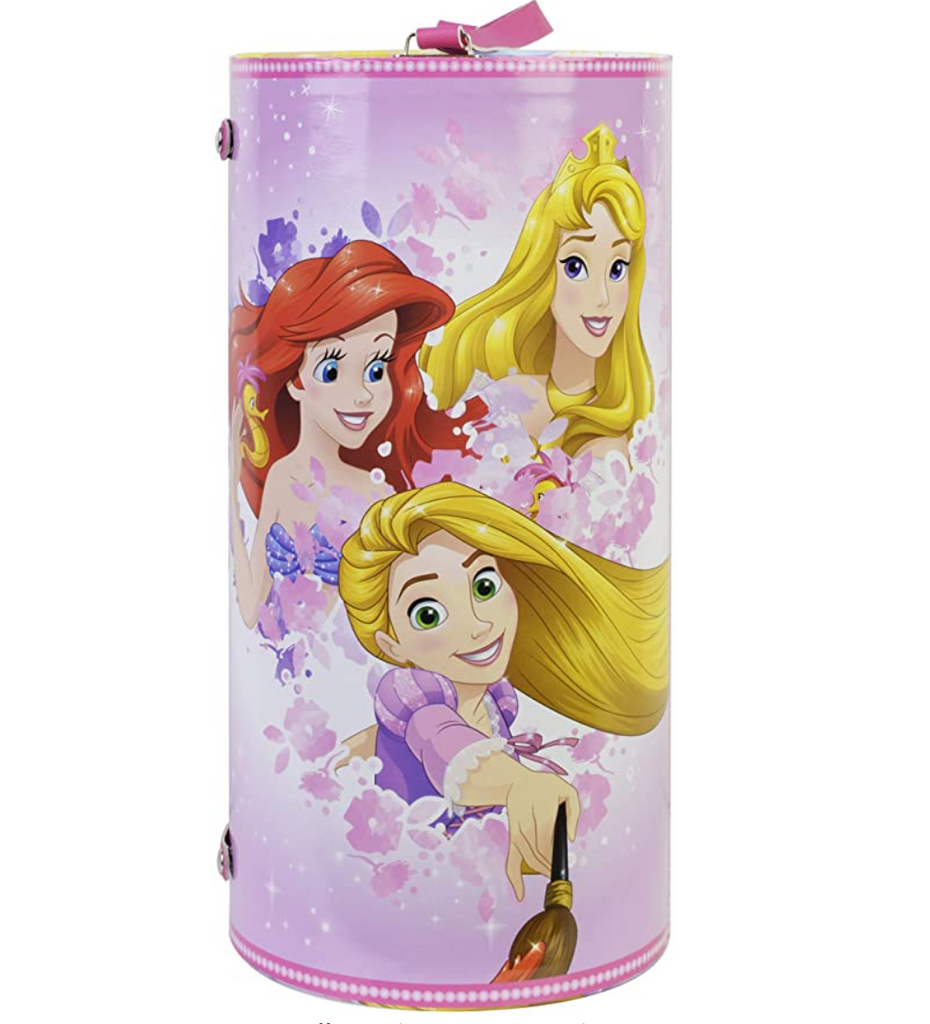 Disney Carry Me Fairytale Make Up Case
