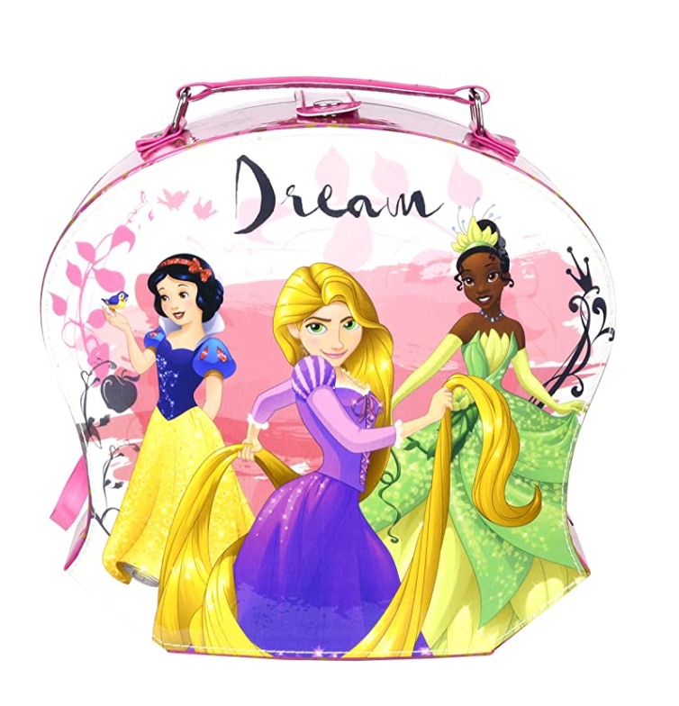 Disney Beauty Dream Princess