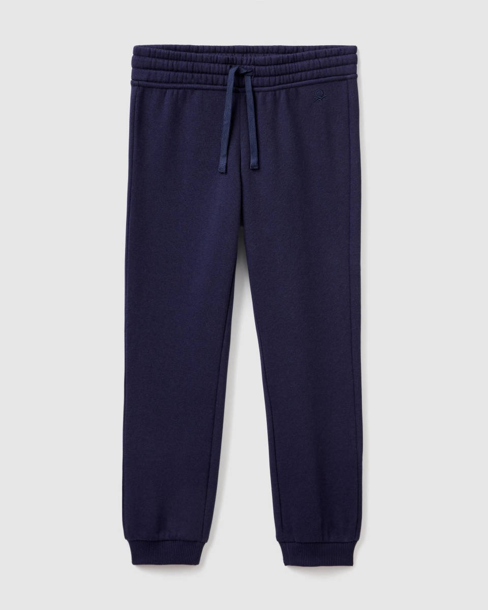 Benetton Sweat Joggers