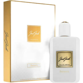 Just Jack Patchouli 100ml