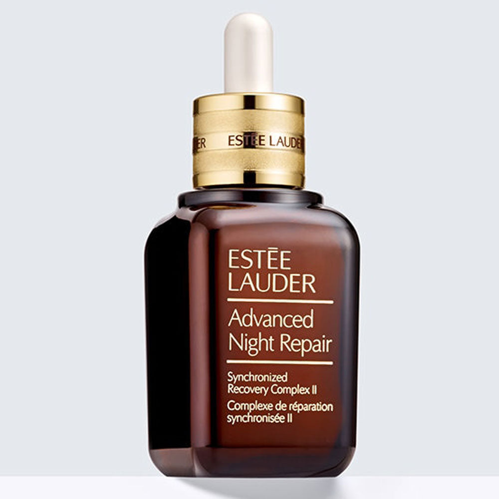 Advanced Night Repair Synchronized Recovery Complex II - 30ml