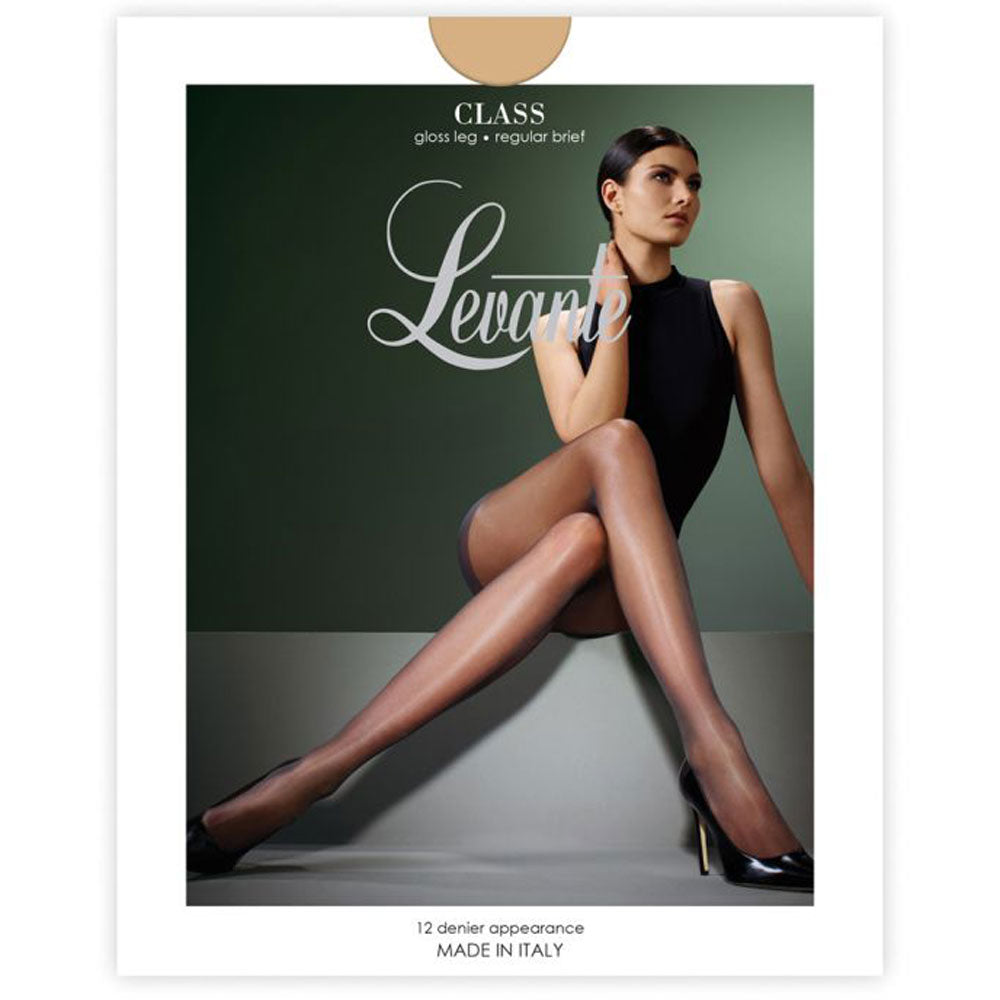 Class 12 Denier Tights - Good's. Kilkenny's leading ladies fashion store.