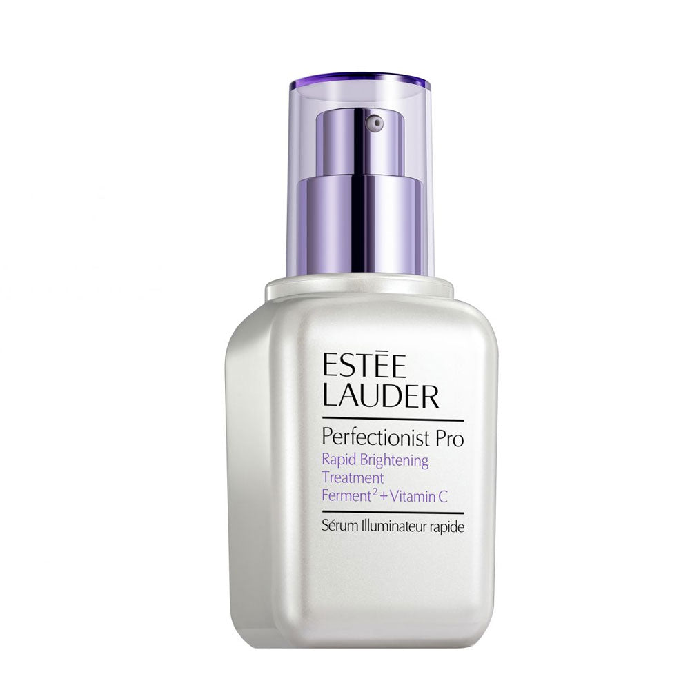 Estée Lauder Rapid Brightening Treatment with Ferment² + Vitamin C