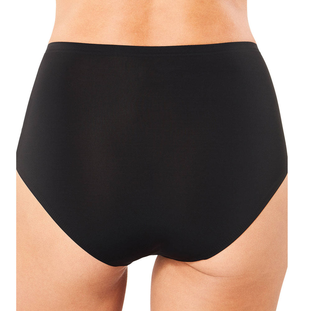 Sloggi Zero One – Maxi Brief - Good's. Kilkenny's leading ladies fashion store.