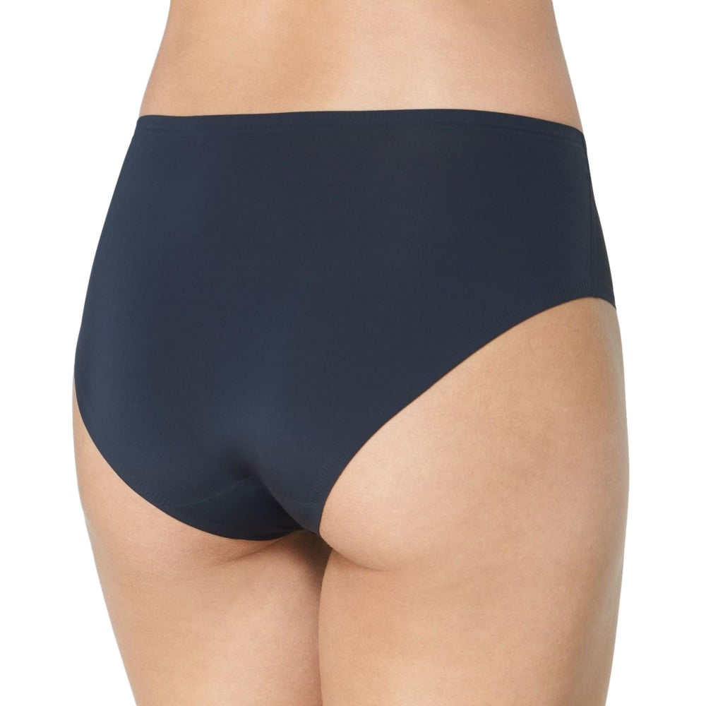 Sloggi Zero One – Midi Brief - Good's. Kilkenny's leading ladies fashion store.