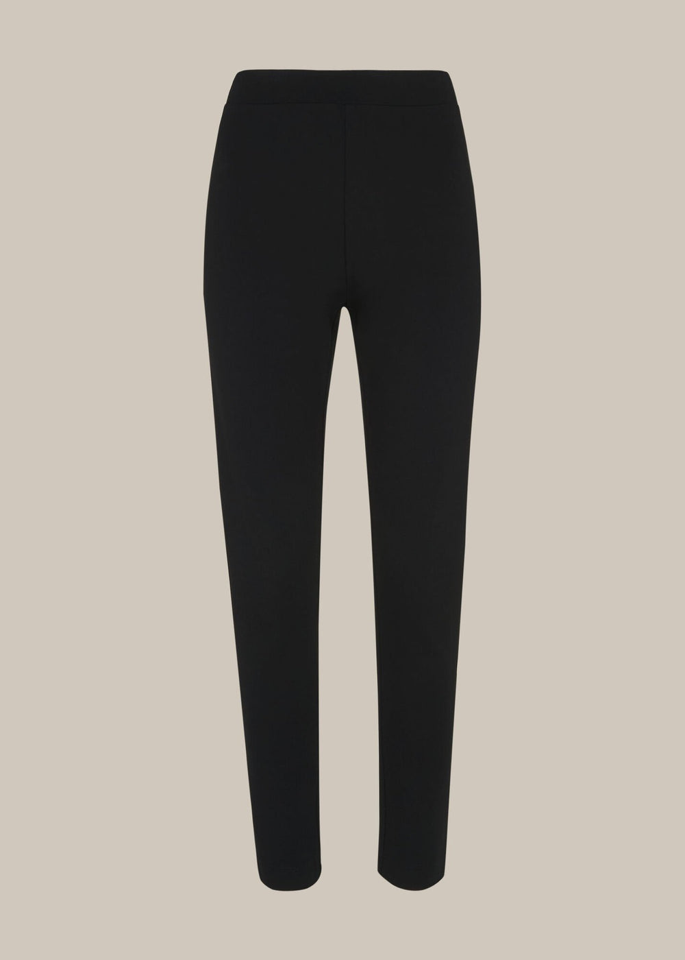 Whistles Essential Slim Legging