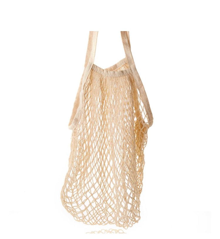 Turtle Net Bag