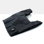 Reusable Shopping Bag (Black)