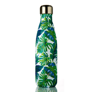 Ecotiki Bottle (Forest) - Ecotiki