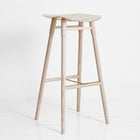 DOWEL STOOL ASH BY MR FRAG
