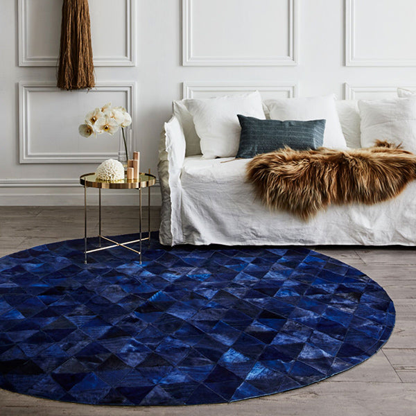 TRILOGIA RUG MIDNIGHT BLUE