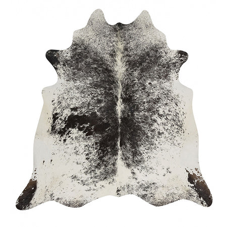 SPECKLED COWHIDE COLLECTION
