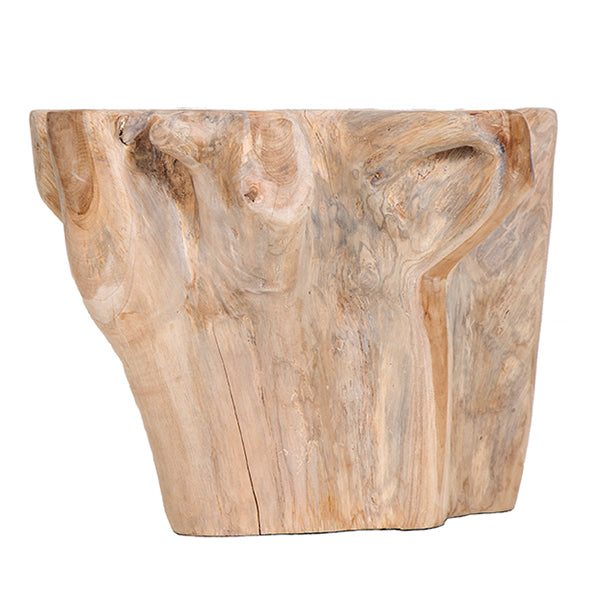 UNIQWA MOSHABA SIDETABLE NATURAL