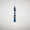 INDIGO 360 PENDANT LIGHT