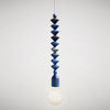 INDIGO 530 PENDANT LIGHT