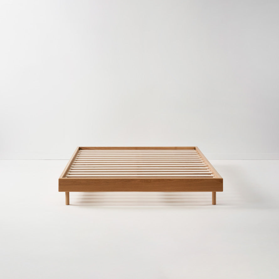MUBU BED BASE
