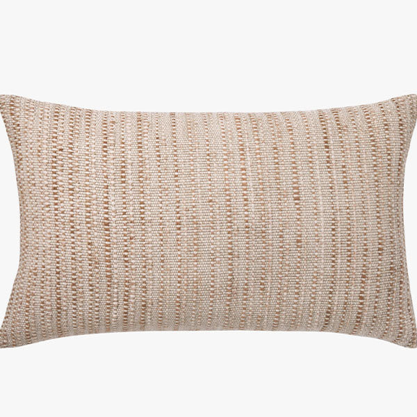 SABLE RECTANGLE CUSHION