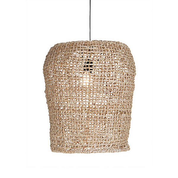 UNIQWA BINDU PENDANT LIGHT NATURAL