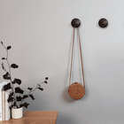 DISC WALL HOOK