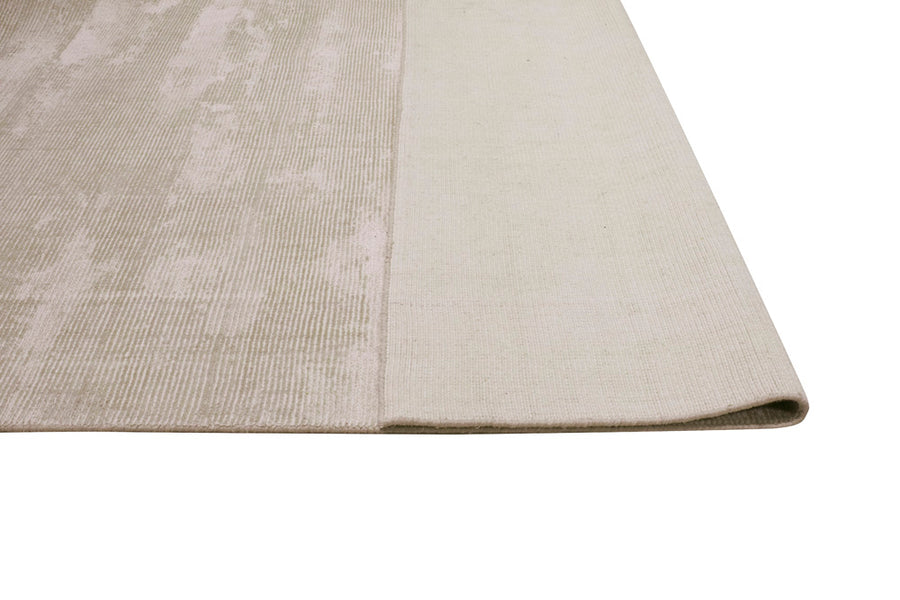 ELEMENTS BEIGE RUG by CADRYS