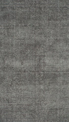 ELEMENTS GREY RUG by Cadrys