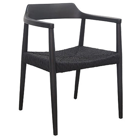 UNIQWA MAKELO HORN DINING CHAIR