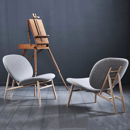 MATISSE CHAIR BY MR FRAG